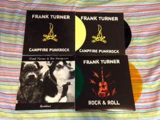 Frank collection EPs.jpeg