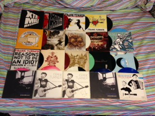 Frank collection singles.jpeg