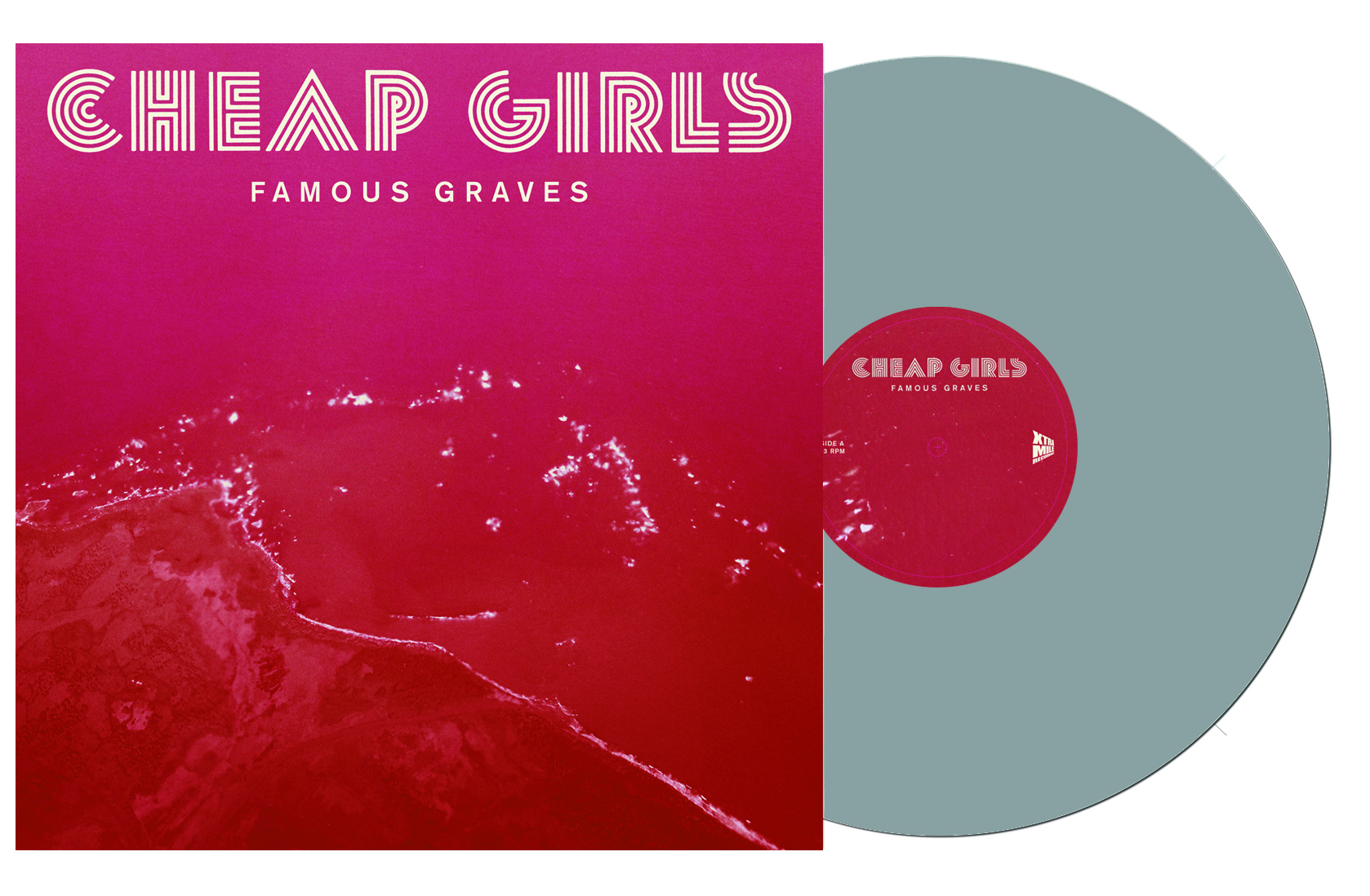 Cheap Girls Vinyl.jpg