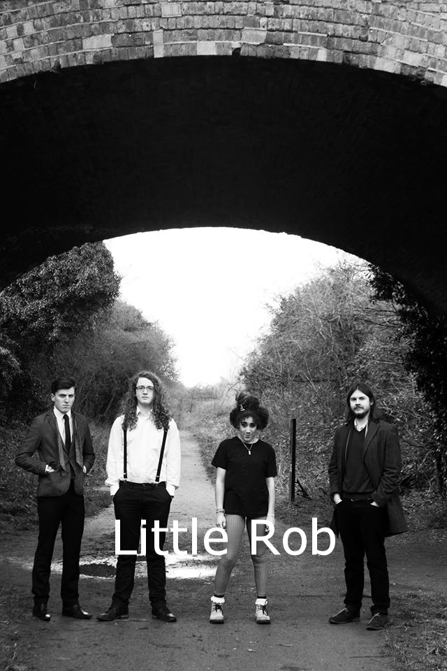 Little Rob & The Mob - lo res.jpg