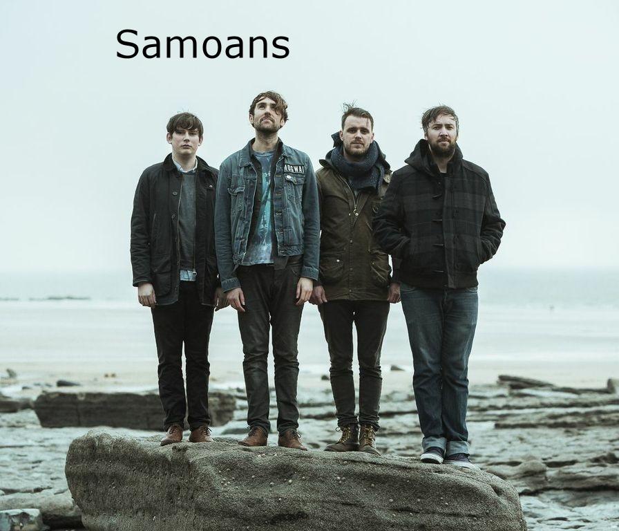 Samoans Promo.jpg