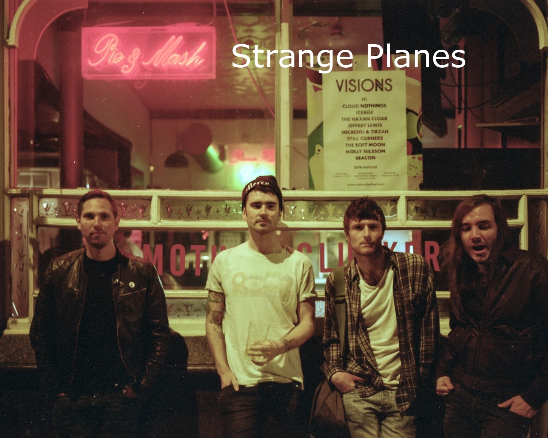 STRANGE_PLANES_Promo.jpg