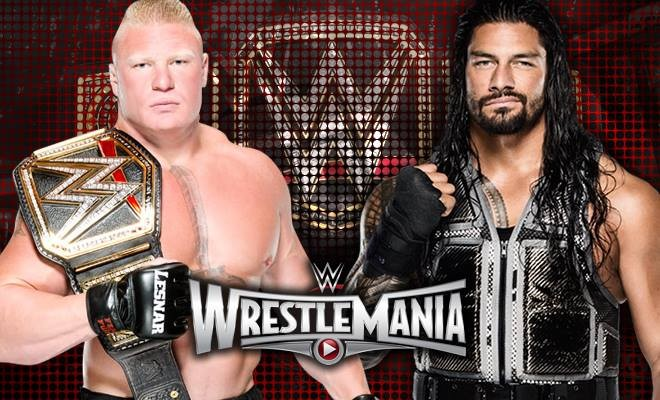 Brock Reigns.jpg