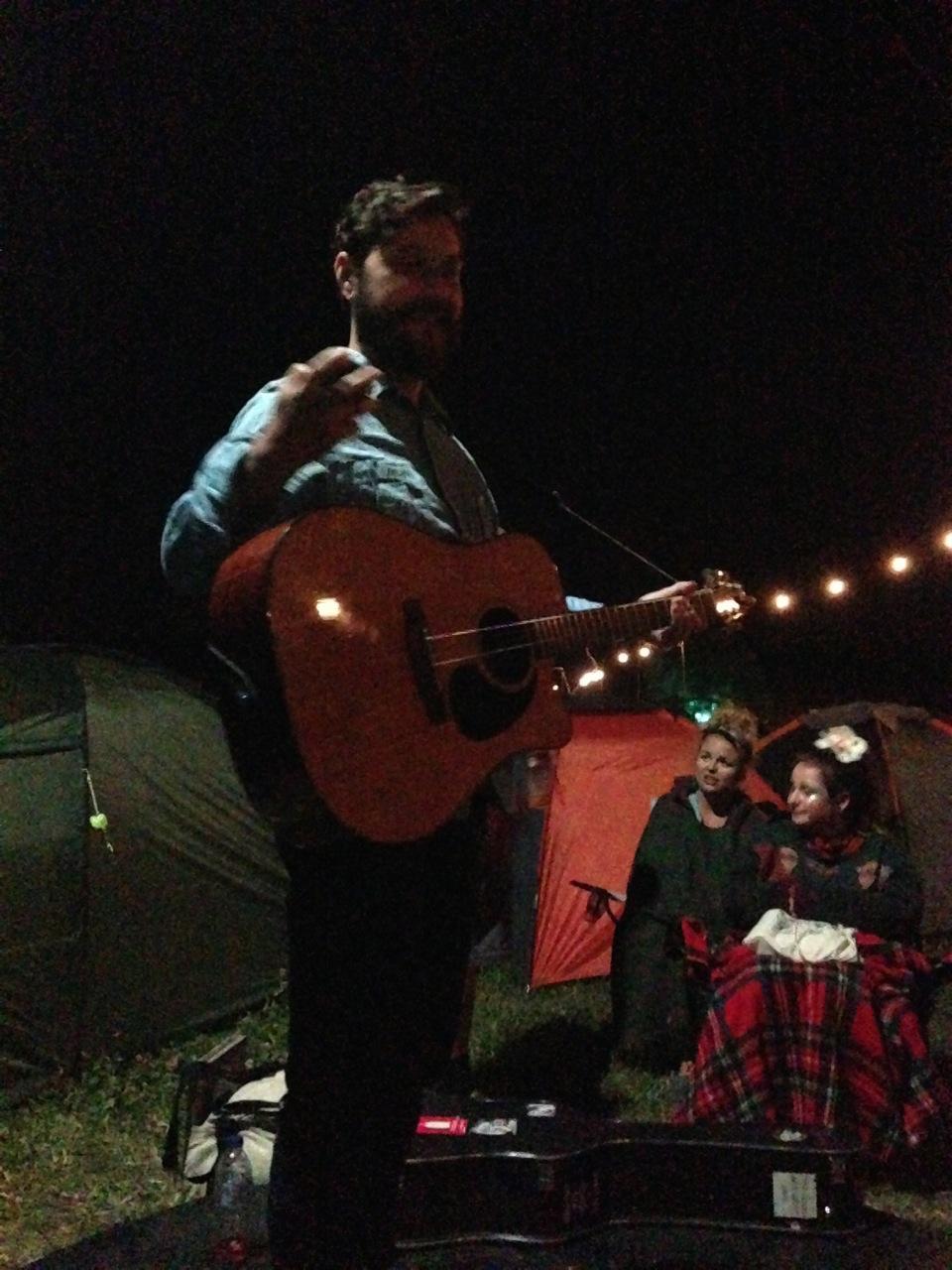 PH at Camp Turner 1.jpeg