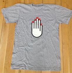 CYHSY hand.jpg