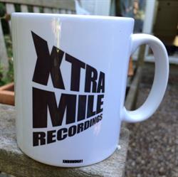 XMR Mug 2.jpg