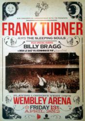 FT Wembley poster.jpg
