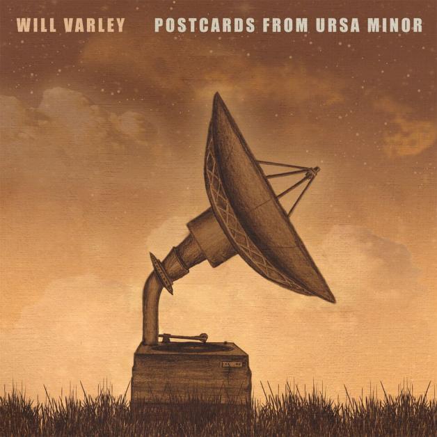 Will Varley Postcards artwork.jpg