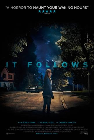 It Follows poster.jpg