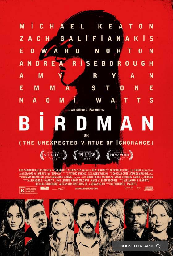 birdman-click.jpg