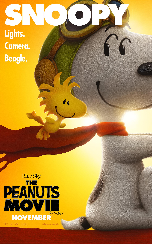 PEANUTS_HiRez_Snoopy.jpg