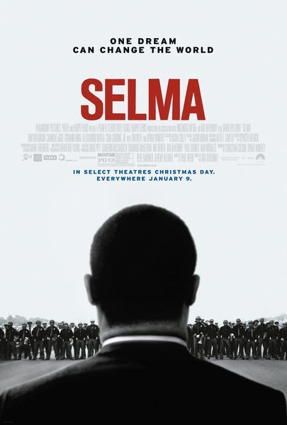 Selma poster.jpg