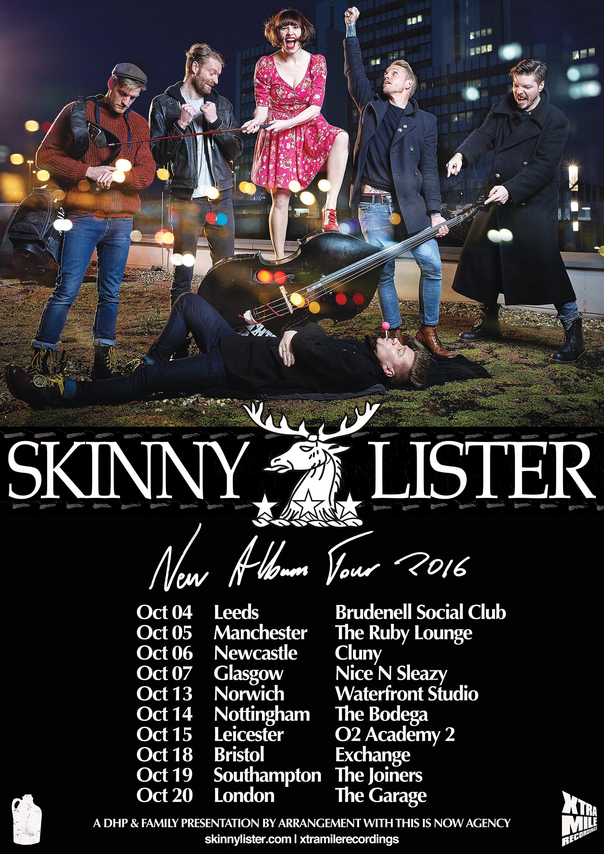 A5 SKINNY UK TOUR 2016 MASTER RGB.jpg