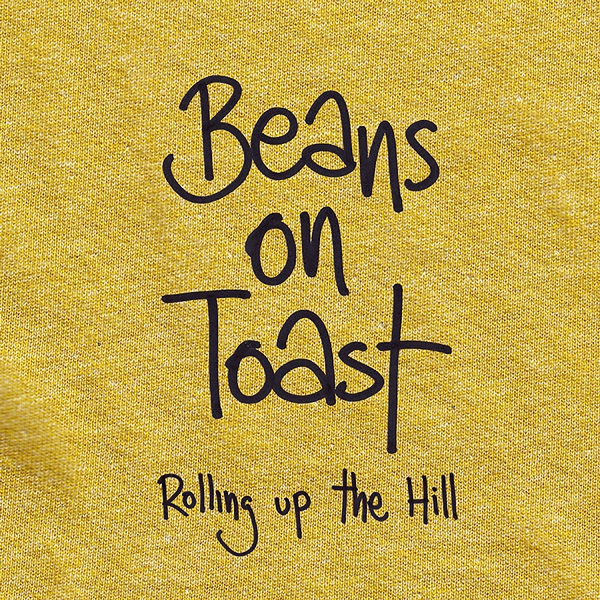 Beans On Toast - Rolling Up The Hill_PACKSHOT - web.jpg