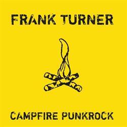 Campfire Punkrock 10 Years.jpg