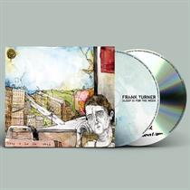 FT SIFTW CD mockup.jpg