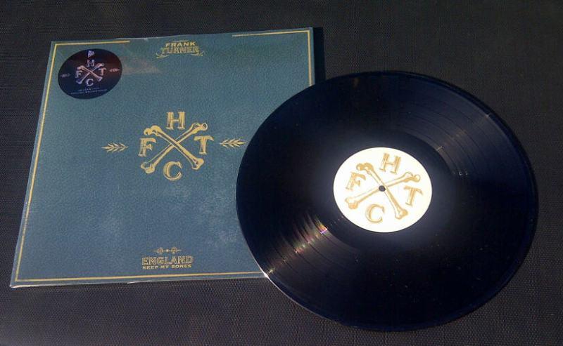 EKMB_vinyl-1.jpg