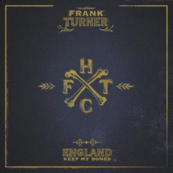 Buy England Keep My Bones vinyl repress