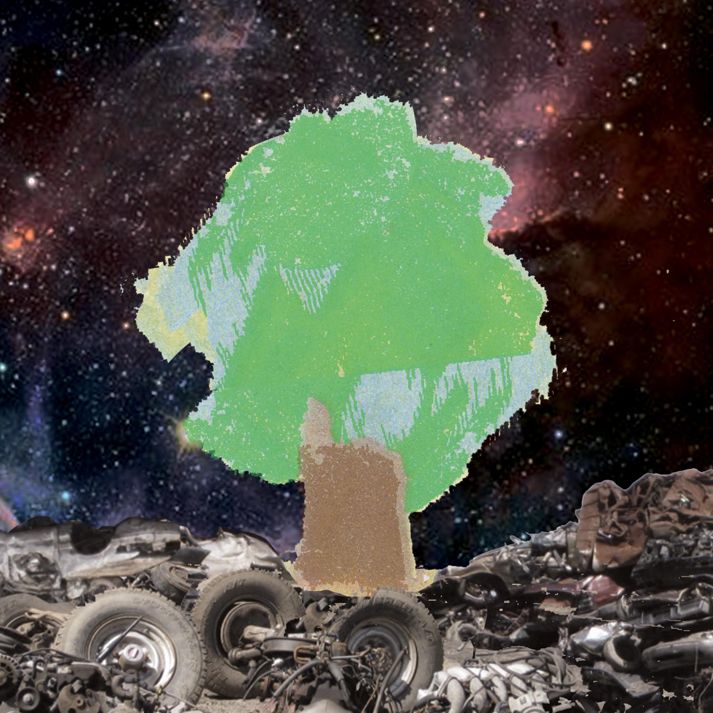 Chris T-T – 9 Green Songs