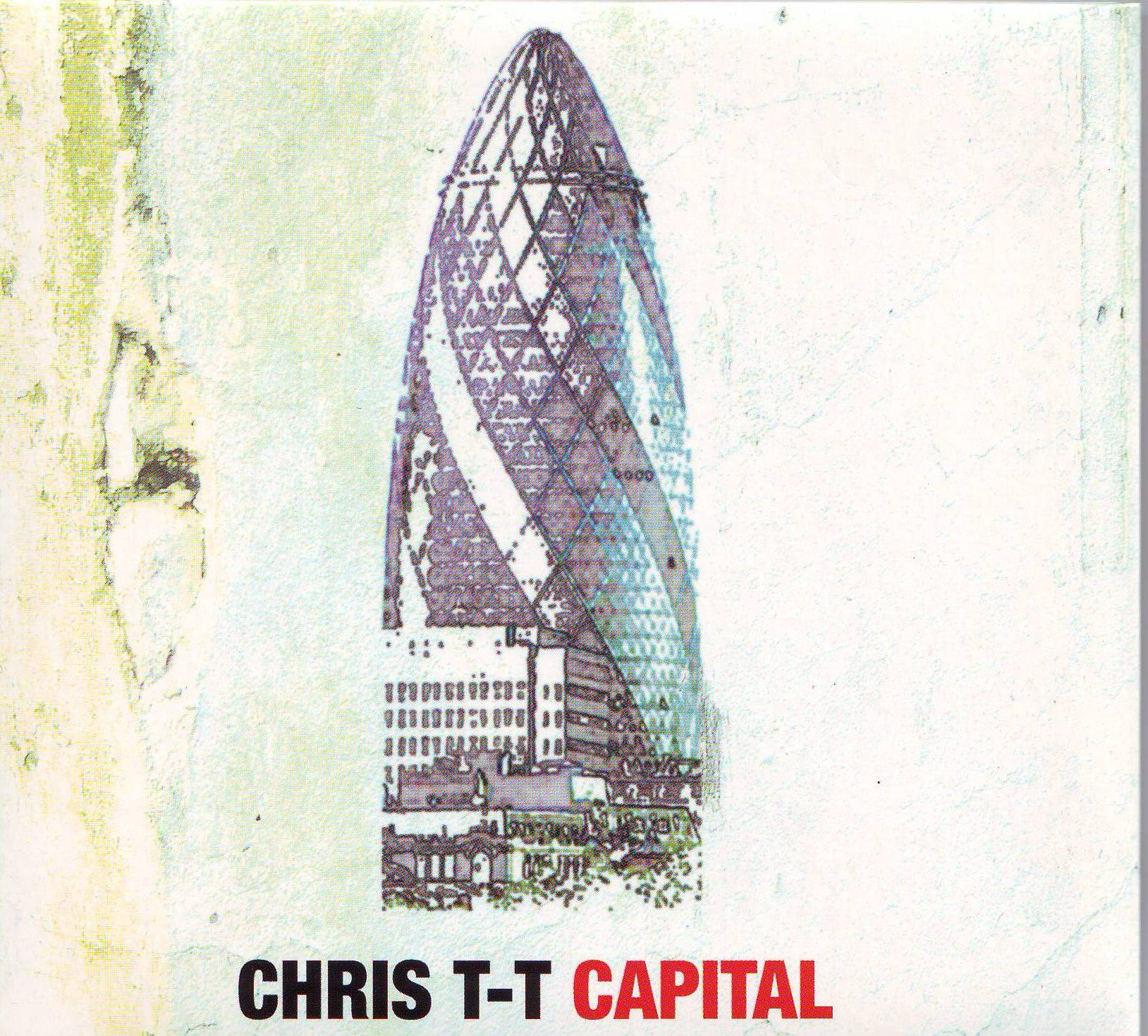 Chris T-T - Capital sleeve.JPG