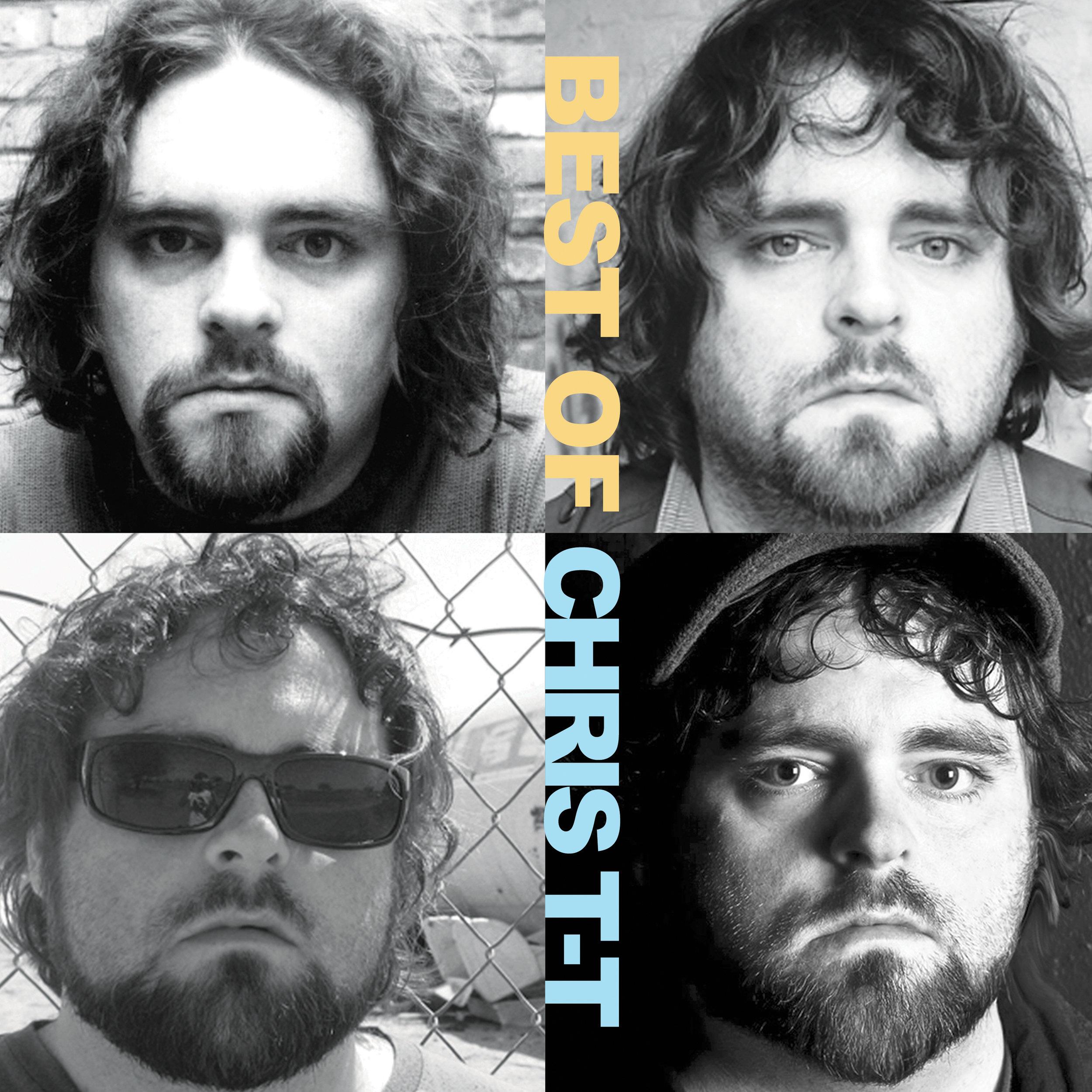 Chris T-T - Best Of-PACKSHOT-hi res.jpg