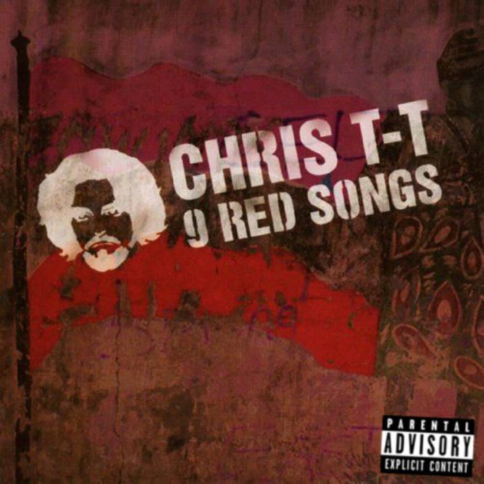 9 Red Songs.jpg