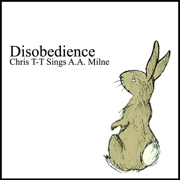 Disobedience.jpg