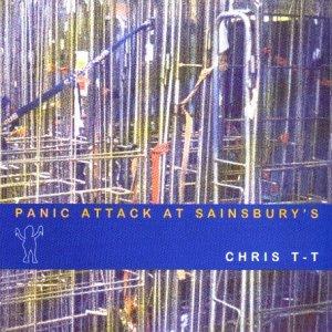 Panic Attack At Sainsbury's.jpg