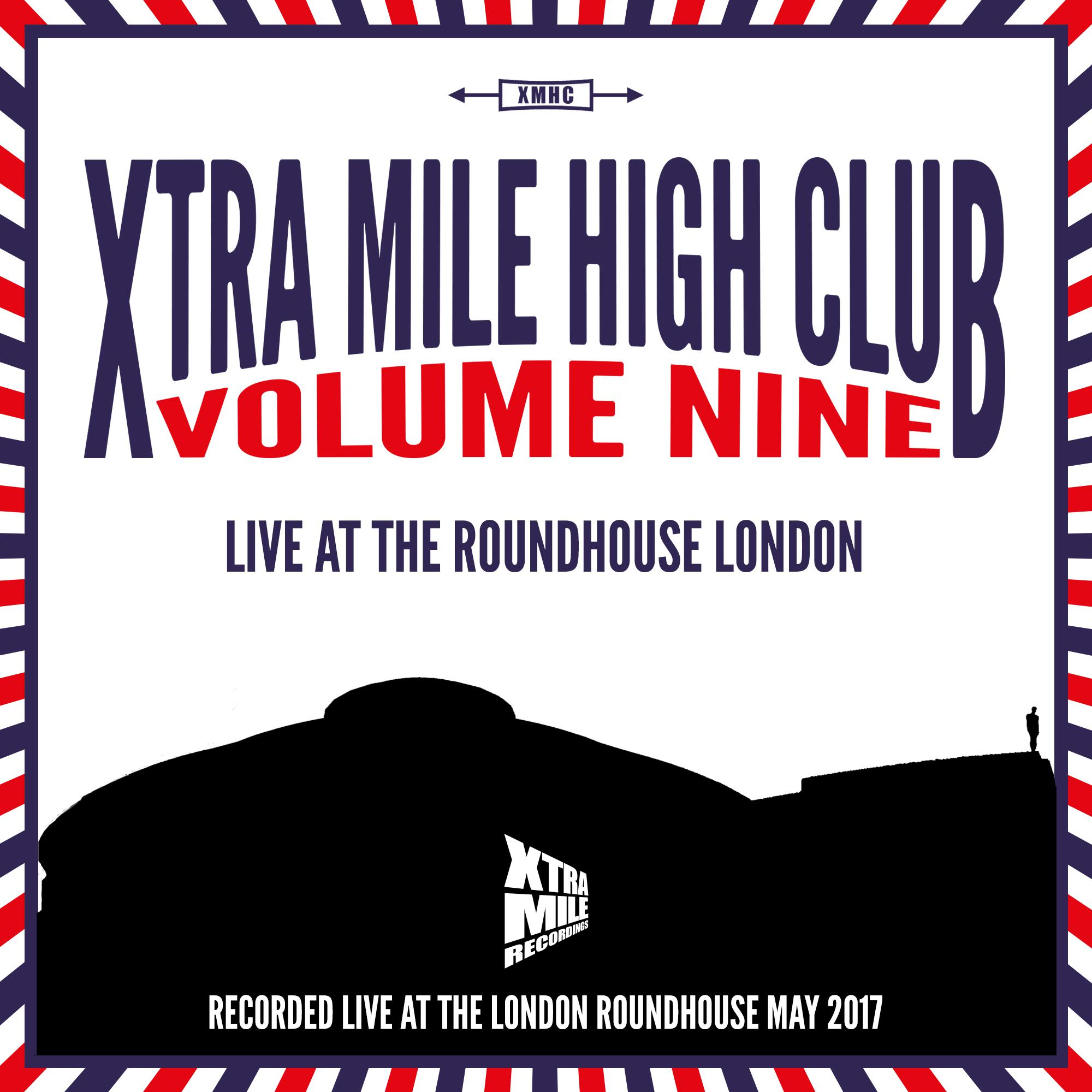 XMHC Vol 9 Live at the Roundhouse.jpg
