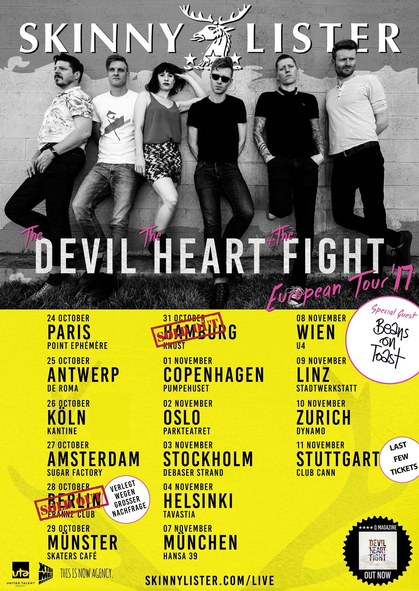 Skinny EU tour admat 2017 w sold outs (1).jpg