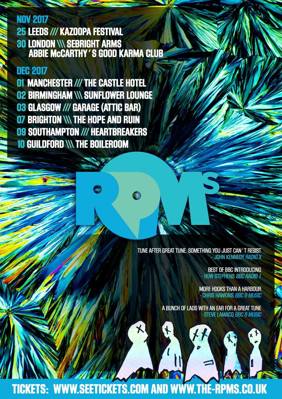 RPMs_Tour Poster.jpg
