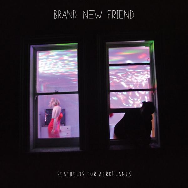 Brand New Friend - SFA - web.jpg