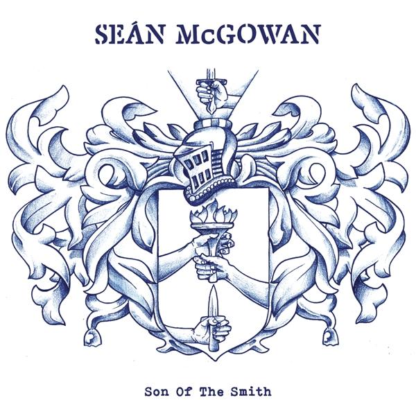 Sean McGowan - Son Of The Smith -PACKSHOT-web.jpg