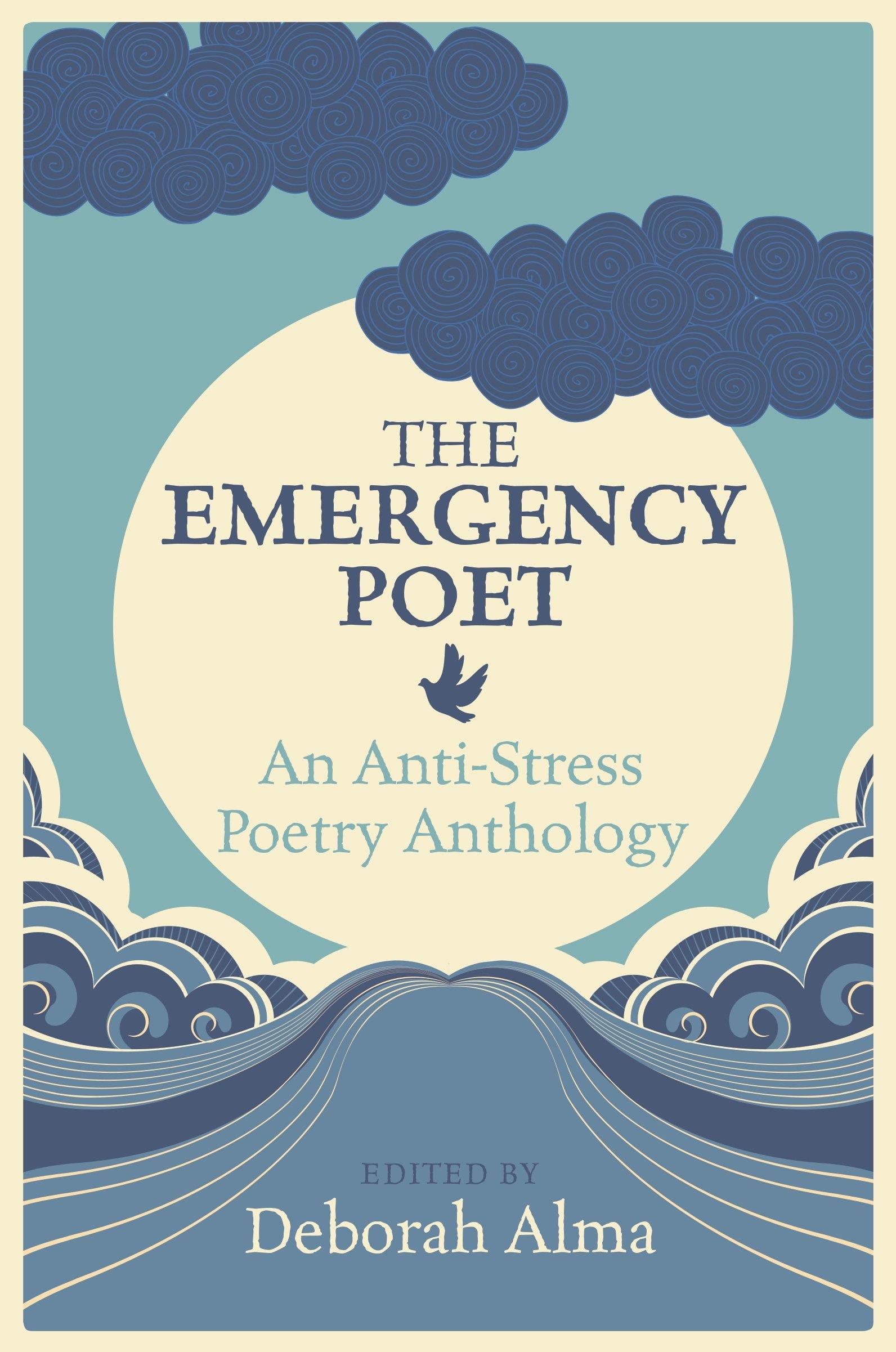 The Emergency Poet.jpg