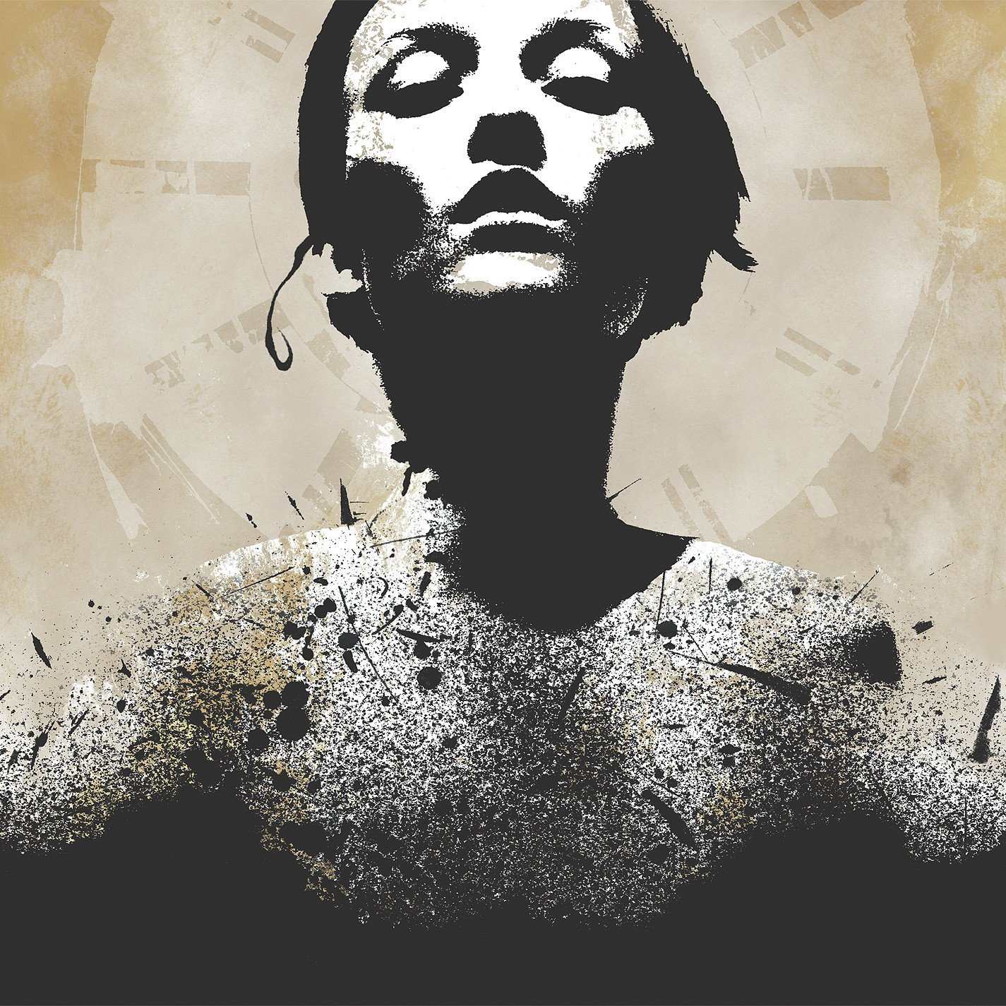 Converge - Jane Doe artwork.jpg