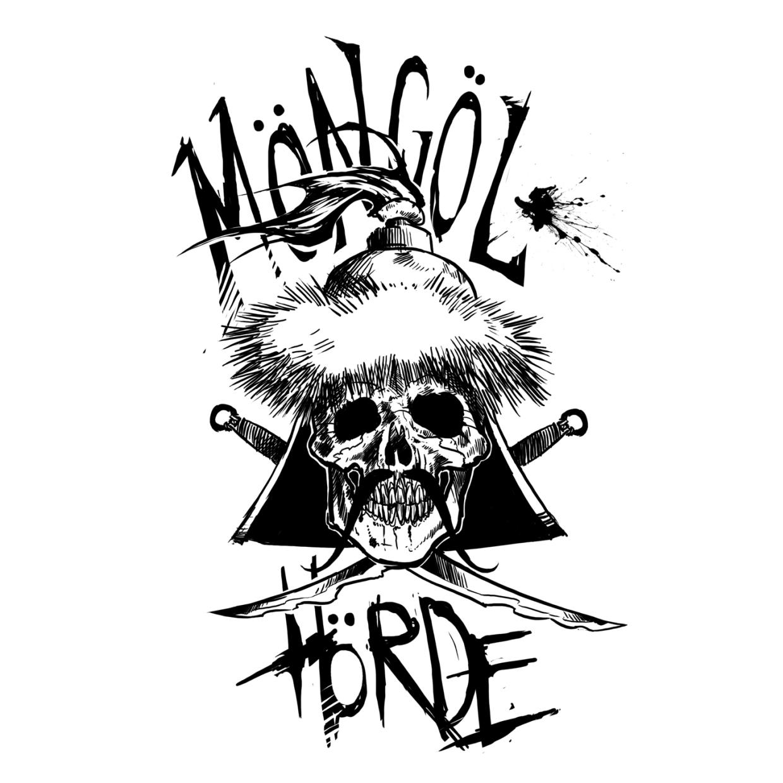 Mongol Horde - COVER.jpg