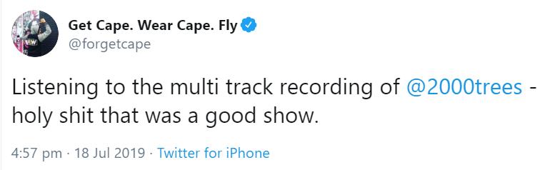 Get CApe 2000trees recording tweet.PNG