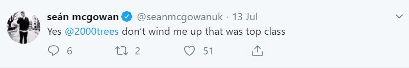 sean mcgowan set 2000trees tweet.PNG