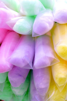 Cotton-Candy_large.jpg