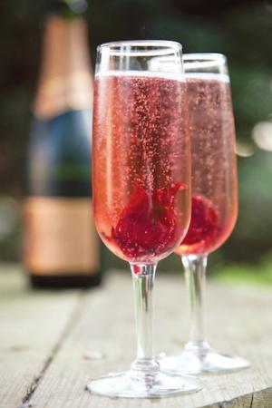 Love-in-Bloom-Cocktail-2.jpg