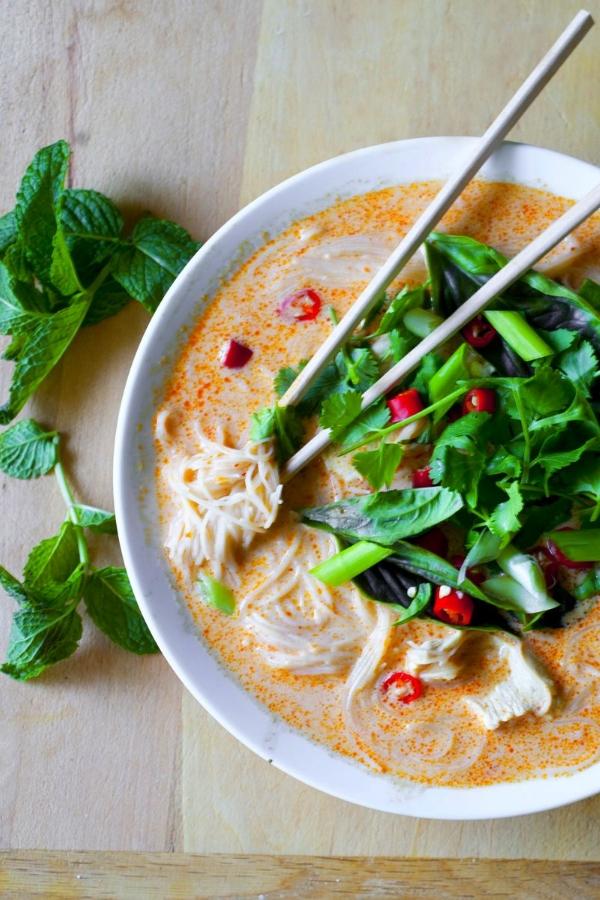 Thai-Noodle-Soup-21.jpg