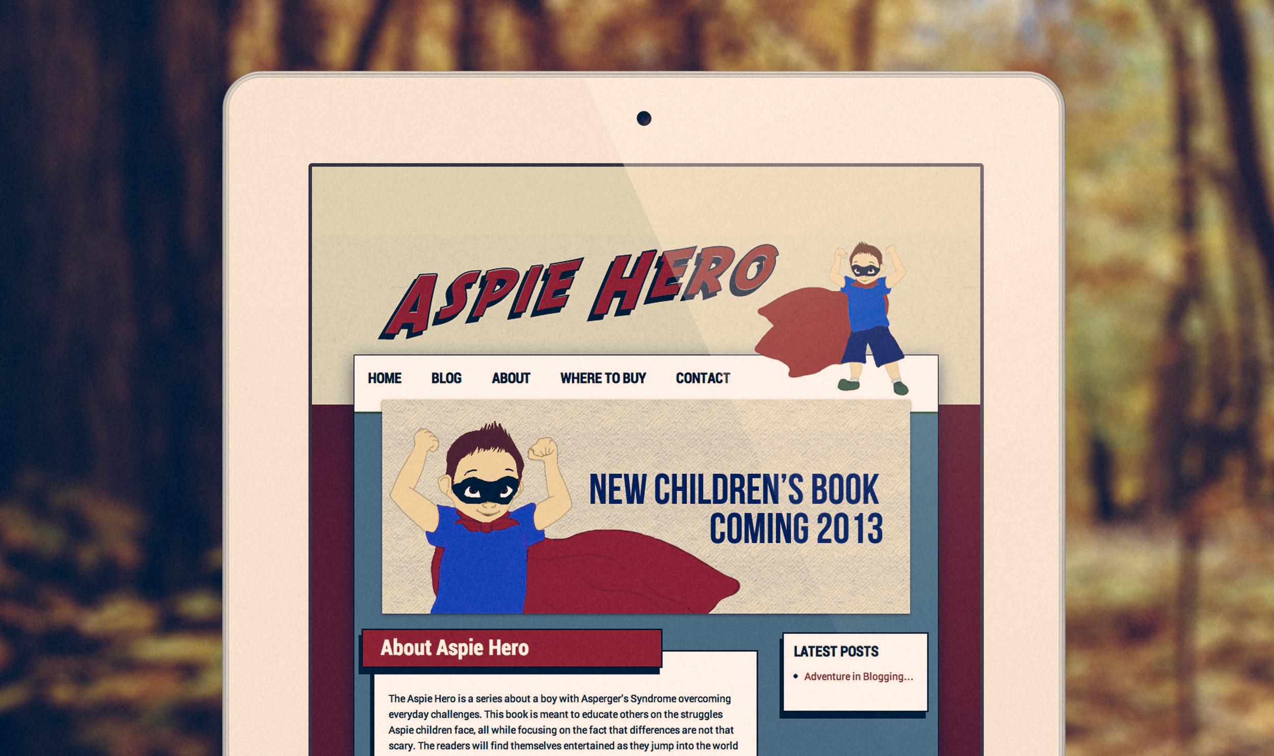website_aspie-2.jpg