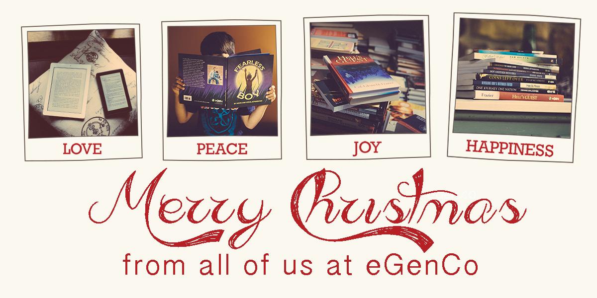 christmas2013_webedition.jpg