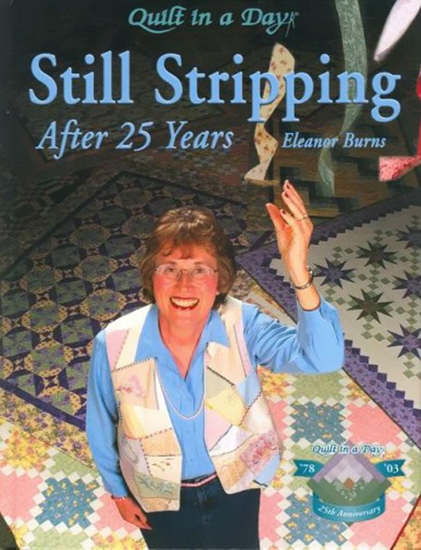 worst-book-covers-titles-16.jpg