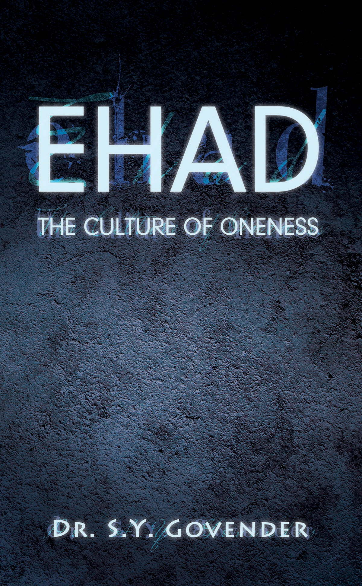 Ehad Cover web.jpg