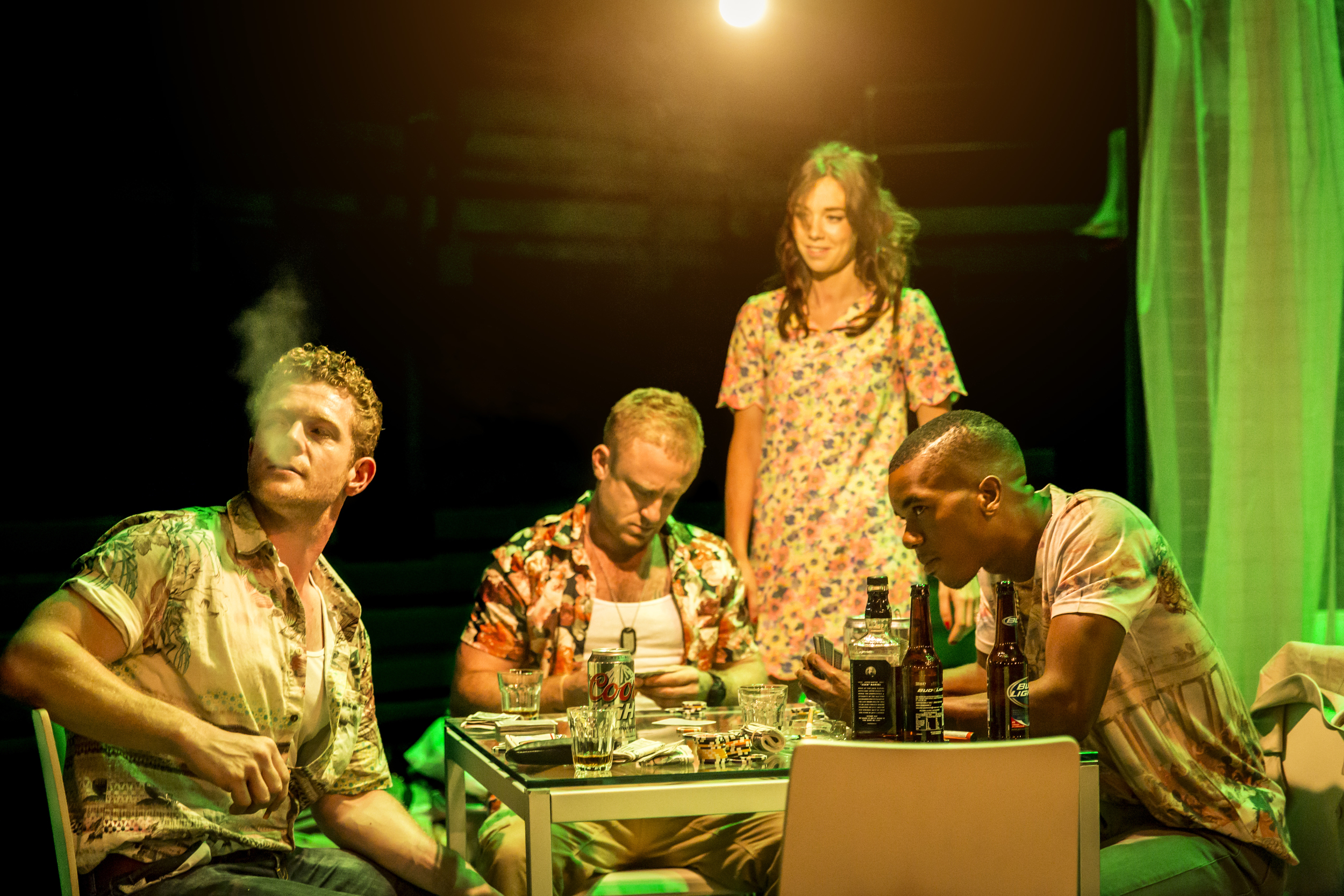 7_A_Streetcar_Named_Desire_at_the_Young_Vic_Photo_by_Johan_Persson_-01734-Edit.jpg