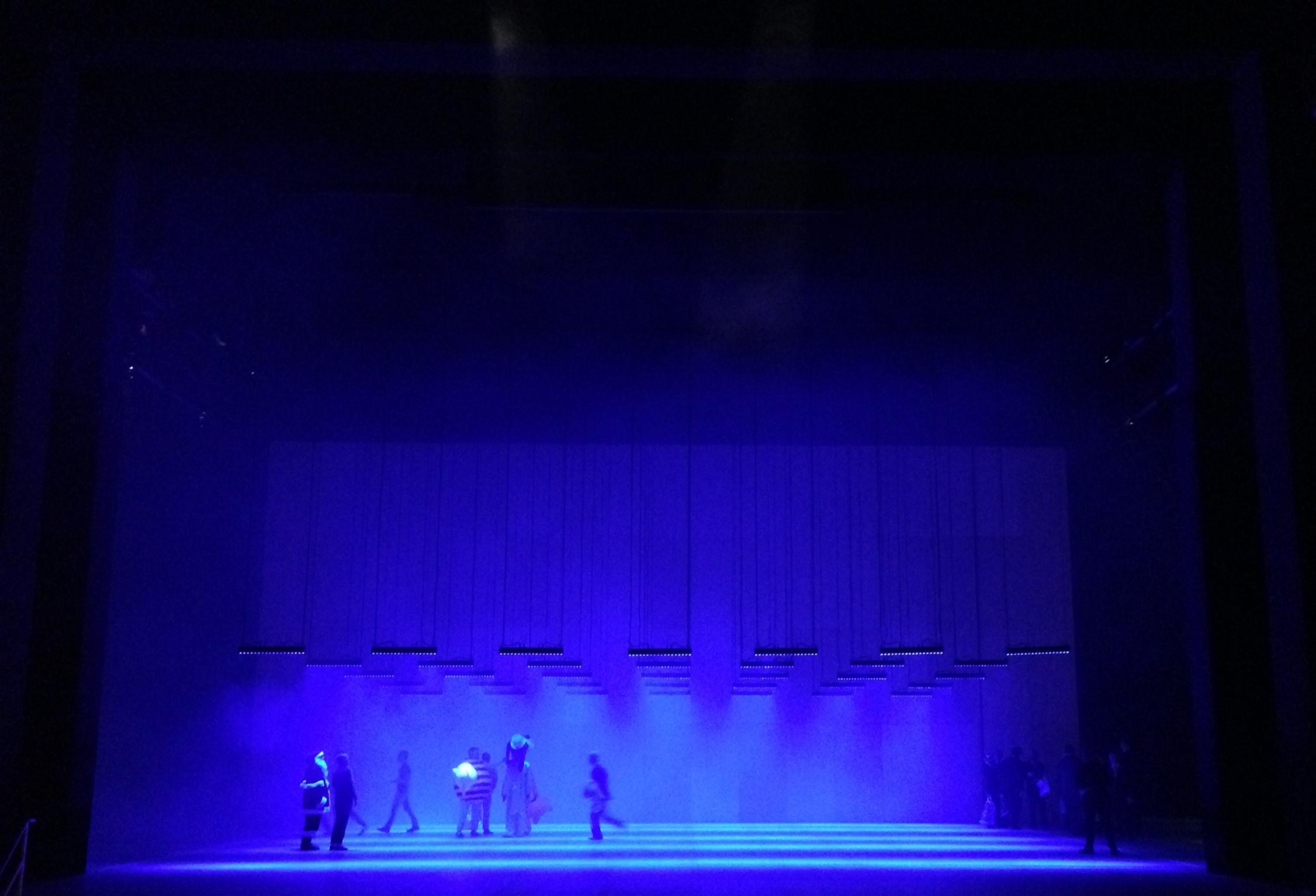 Macbeth Copenhagen.JPG