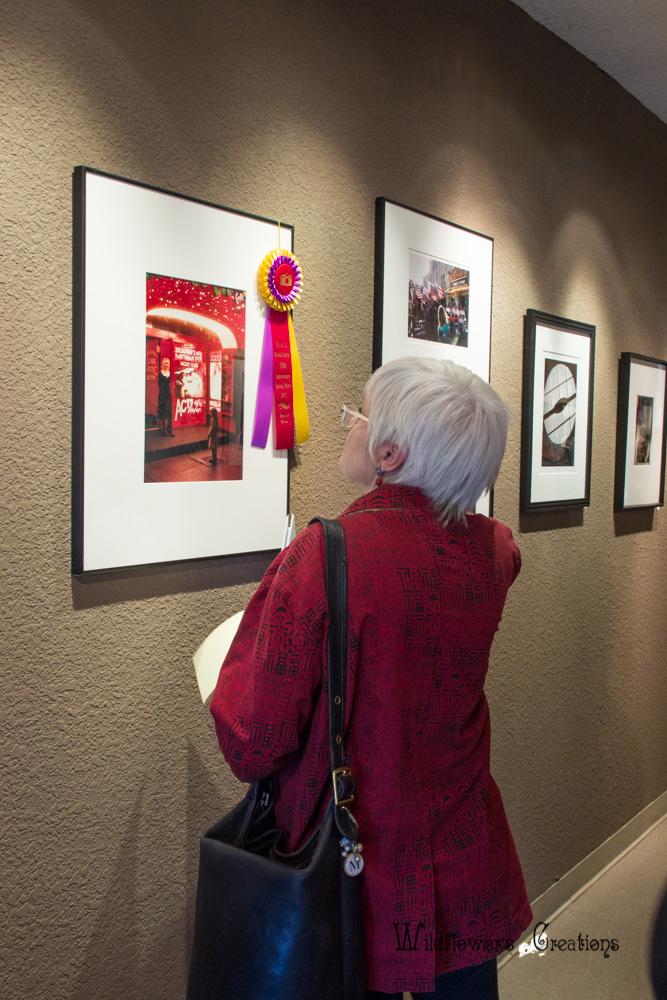 2013-03-16 Gallery3.jpg