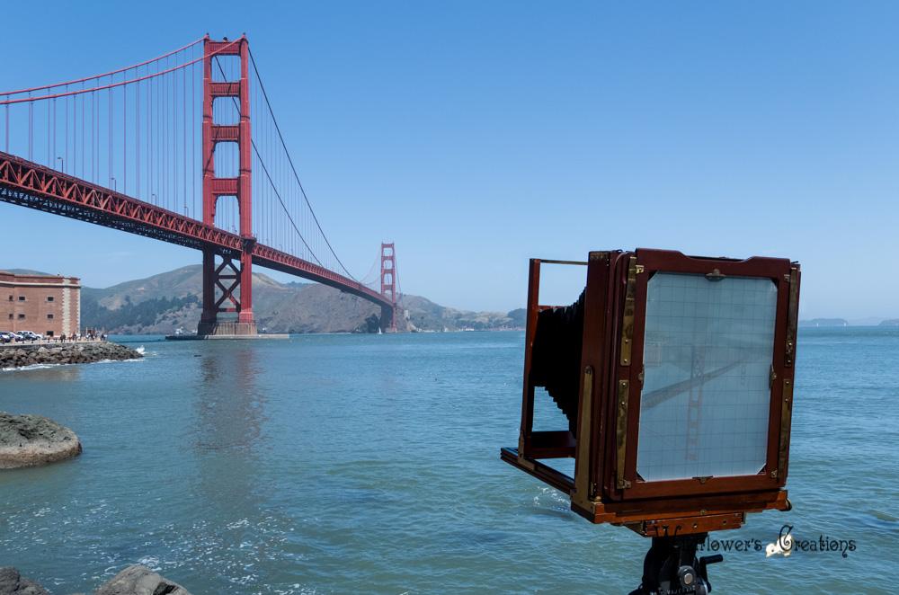 GGB - Fort Point - 2012-05 camera shot.jpg