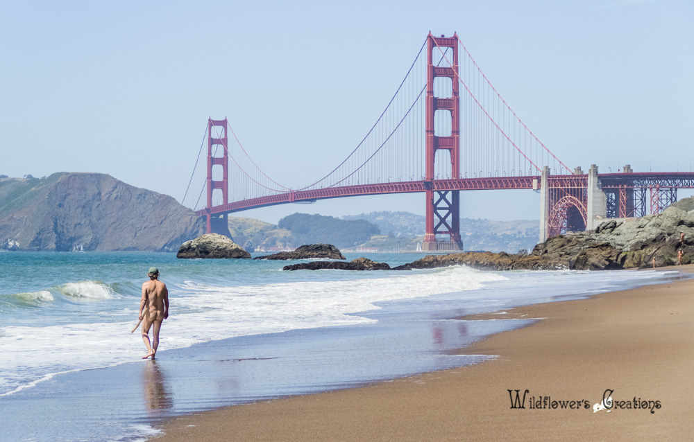 GGB - South Beach - 2012-05 nude-Edit.jpg